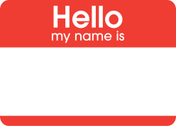 2000px-Hello_my_name_is_sticker.svg.png