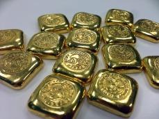 gold-295938_960_720
